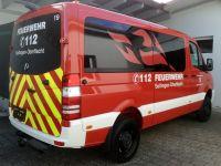 Autobeschriftung_112_Feuerwehr
