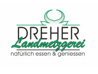 Logogestaltung_Dreher