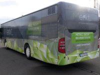 auto_beschriftung_konrad-merkt-bus-links