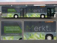 auto_beschriftung_konrad-merkt-bus