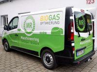 biogas_optimierung_kfz_beschreibung