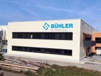 buehler_Logo_beschriftung