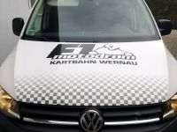 f1_motodrom_kartbahn_wernau