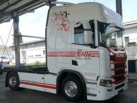 gebr_koelle_ohg_transporte