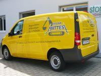 mattes-bagger