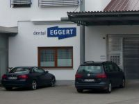 schilder_dental_eggert