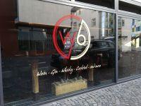 w6-fenster-logo-web