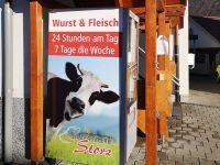 wurst_und_fleisch_Landmetzgerei_beschriftung